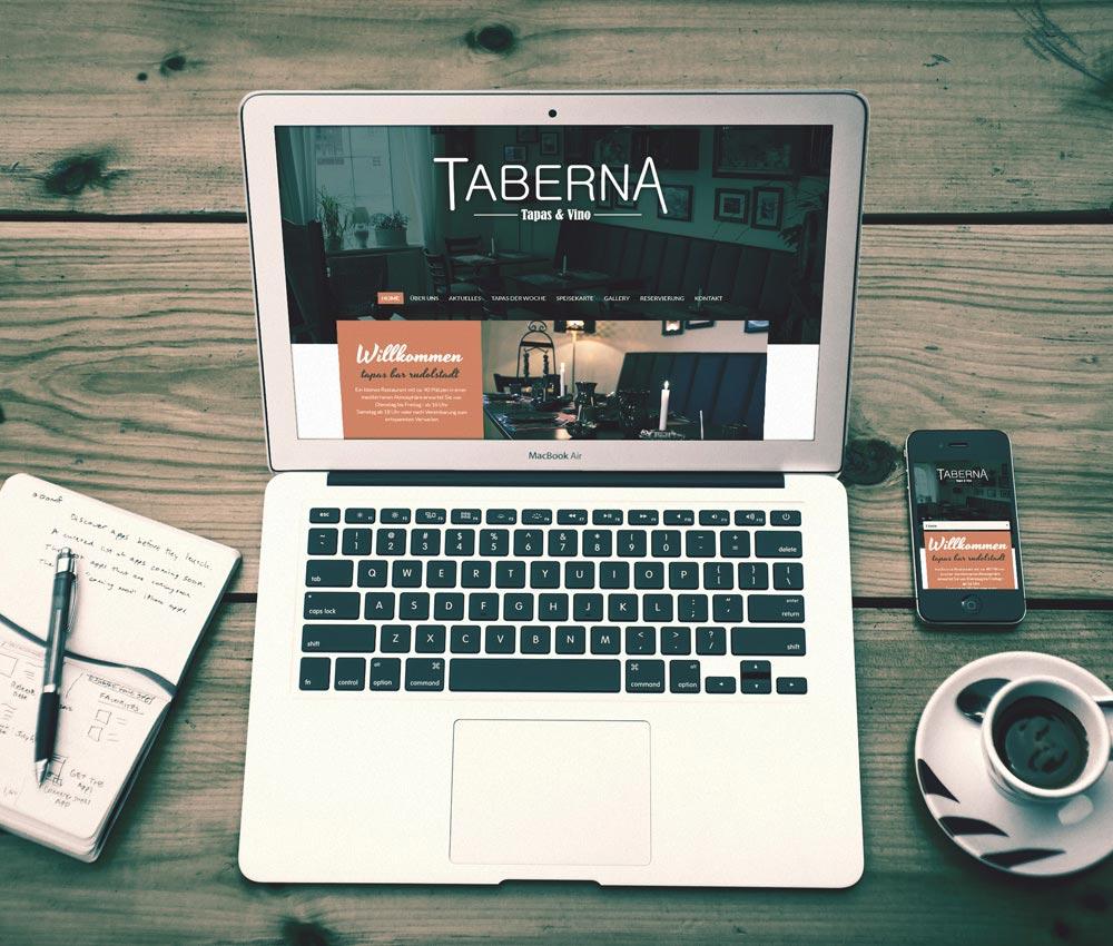 x-interactive-taberna-wordpress
